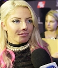 Alexa_Bliss_Interview-_WHAT-21_chants2C_main_eventing_WrestleMania_and_her_SummerSlam_match_mp4_000136278.jpg