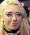 Alexa_Bliss_Interview-_WHAT-21_chants2C_main_eventing_WrestleMania_and_her_SummerSlam_match_mp4_000229169.jpg