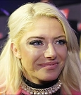 Alexa_Bliss_Interview-_WHAT-21_chants2C_main_eventing_WrestleMania_and_her_SummerSlam_match_mp4_000230342.jpg