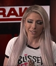 Alexa_Bliss__epic_Ladder_Match_victory__WWE_Network_Pick_of_the_Week2C_April_262C_2019_mp4_000006666.jpg