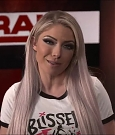 Alexa_Bliss__epic_Ladder_Match_victory__WWE_Network_Pick_of_the_Week2C_April_262C_2019_mp4_000010233.jpg