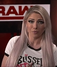 Alexa_Bliss__epic_Ladder_Match_victory__WWE_Network_Pick_of_the_Week2C_April_262C_2019_mp4_000015466.jpg