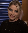 Alexa_Bliss_and_Miz_talk_childhood_regrets__WWE_Network_Pick_of_the_Week2C_Oct__232C_2020_mp4_000024866.jpg