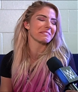 Alexa_Bliss_u0026_Nikki_Cross_in_great_spirits_backstage__SmackDown_Exclusive2C_Dec__62C_2019_mp4_000079266.jpg