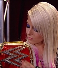 Alexa_Bliss_vows_to_run_circles_around_Natalya_at_Survivor_Series-_Raw2C_Nov__62C_2017_28129_mp4_000095425.jpg