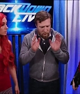 Bryan_announces_the_first_SmackDown_Women_s_Title_Steel_Cage_Match-_SmackDown_LIVE2C_Jan__102C_2017_mp4_20170110_211527_221.jpg