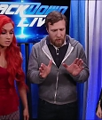Bryan_announces_the_first_SmackDown_Women_s_Title_Steel_Cage_Match-_SmackDown_LIVE2C_Jan__102C_2017_mp4_20170110_211527_819.jpg