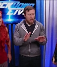 Bryan_announces_the_first_SmackDown_Women_s_Title_Steel_Cage_Match-_SmackDown_LIVE2C_Jan__102C_2017_mp4_20170110_211528_499.jpg