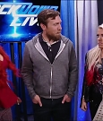 Bryan_announces_the_first_SmackDown_Women_s_Title_Steel_Cage_Match-_SmackDown_LIVE2C_Jan__102C_2017_mp4_20170110_211548_820.jpg