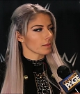 Celebrity_Page_Digital_Exclusive__WWE_Superstar_Alexa_Bliss_mp4_000087661.jpg