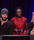 KINGDOM_HEARTS_III__ALEXA_BLISS_and_ZACK_RYDER_nerd_out_in_Disney_s_epic_conclusion21_mp4_000027766.jpg