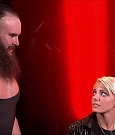 Kurt_Angle_pairs_Alexa_Bliss_and_Braun_Strowman_for_WWE_Mixed_Match_Challenge_mp4_000096623.jpg