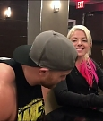 Pet_pig2121_Alexa_Bliss_and_her_fiance2C_Buddy_Murphy2C_talk_about_their_pet_pig_mp4_000059947.jpg