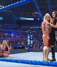 WWE_Friday_Night_SmackDown_2020_01_10_720p_HDTV_x264-NWCHD_mp4_002391958.jpg