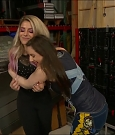 WWE_Friday_Night_SmackDown_2020_08_14_720p_HDTV_x264-NWCHD_mp4_001889388.jpg