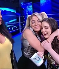 WWE_Friday_Night_SmackDown_2020_08_28_720p_HDTV_x264-NWCHD_mp4_003964031.jpg