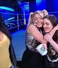 WWE_Friday_Night_SmackDown_2020_08_28_720p_HDTV_x264-NWCHD_mp4_003964831.jpg