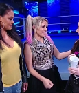 WWE_Friday_Night_SmackDown_2020_08_28_720p_HDTV_x264-NWCHD_mp4_003965799.jpg