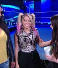 WWE_Friday_Night_SmackDown_2020_08_28_720p_HDTV_x264-NWCHD_mp4_003967200.jpg