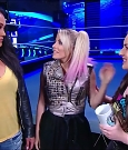 WWE_Friday_Night_SmackDown_2020_08_28_720p_HDTV_x264-NWCHD_mp4_003967701.jpg