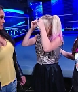 WWE_Friday_Night_SmackDown_2020_08_28_720p_HDTV_x264-NWCHD_mp4_003972239.jpg