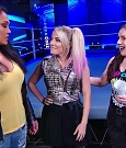 WWE_Friday_Night_SmackDown_2020_08_28_720p_HDTV_x264-NWCHD_mp4_003973940.jpg