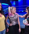 WWE_Friday_Night_SmackDown_2020_08_28_720p_HDTV_x264-NWCHD_mp4_003975709.jpg