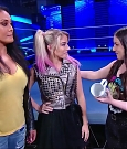WWE_Friday_Night_SmackDown_2020_08_28_720p_HDTV_x264-NWCHD_mp4_003976276.jpg