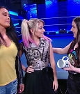 WWE_Friday_Night_SmackDown_2020_08_28_720p_HDTV_x264-NWCHD_mp4_003976810.jpg