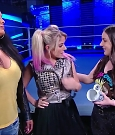 WWE_Friday_Night_SmackDown_2020_08_28_720p_HDTV_x264-NWCHD_mp4_003977577.jpg