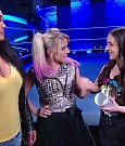 WWE_Friday_Night_SmackDown_2020_08_28_720p_HDTV_x264-NWCHD_mp4_003978779.jpg