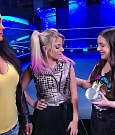 WWE_Friday_Night_SmackDown_2020_08_28_720p_HDTV_x264-NWCHD_mp4_003979279.jpg