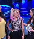 WWE_Friday_Night_SmackDown_2020_08_28_720p_HDTV_x264-NWCHD_mp4_003979913.jpg