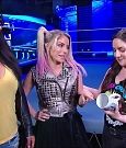 WWE_Friday_Night_SmackDown_2020_08_28_720p_HDTV_x264-NWCHD_mp4_003981048.jpg