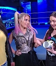 WWE_Friday_Night_SmackDown_2020_08_28_720p_HDTV_x264-NWCHD_mp4_003981648.jpg