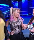 WWE_Friday_Night_SmackDown_2020_08_28_720p_HDTV_x264-NWCHD_mp4_003982315.jpg