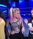 WWE_Friday_Night_SmackDown_2020_08_28_720p_HDTV_x264-NWCHD_mp4_003983283.jpg