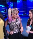 WWE_Friday_Night_SmackDown_2020_08_28_720p_HDTV_x264-NWCHD_mp4_003983950.jpg