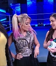 WWE_Friday_Night_SmackDown_2020_08_28_720p_HDTV_x264-NWCHD_mp4_003984484.jpg