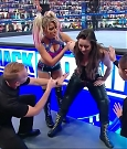 WWE_Friday_Night_SmackDown_2020_09_11_720p_HDTV_x264-NWCHD_mp4_003042609.jpg