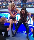 WWE_Friday_Night_SmackDown_2020_09_11_720p_HDTV_x264-NWCHD_mp4_003043010.jpg