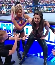 WWE_Friday_Night_SmackDown_2020_09_11_720p_HDTV_x264-NWCHD_mp4_003043477.jpg