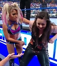 WWE_Friday_Night_SmackDown_2020_09_11_720p_HDTV_x264-NWCHD_mp4_003052786.jpg
