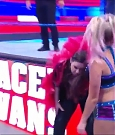 WWE_Friday_Night_SmackDown_2020_09_11_720p_HDTV_x264-NWCHD_mp4_003078378.jpg