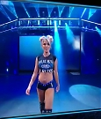 WWE_Friday_Night_SmackDown_2020_09_25_720p_HDTV_x264-NWCHD_mp4_003897697.jpg