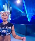 WWE_Friday_Night_SmackDown_2020_09_25_720p_HDTV_x264-NWCHD_mp4_003907607.jpg