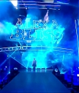 WWE_Friday_Night_SmackDown_2020_10_02_720p_HDTV_x264-Star_mkv_002692895.jpg