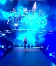 WWE_Friday_Night_SmackDown_2020_10_02_720p_HDTV_x264-Star_mkv_002693663.jpg