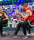 WWE_Friday_Night_SmackDown_2020_10_02_720p_HDTV_x264-Star_mkv_002769005.jpg