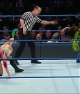 WWE_Main_Event_2016_11_25_720p_HDTV_x264-Ebi_mp4_20161202_230849_913.jpg